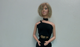 Hear'Say 1991 Pop Group Susanne Shaw Doll Action figure